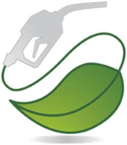 alternative energy graphic