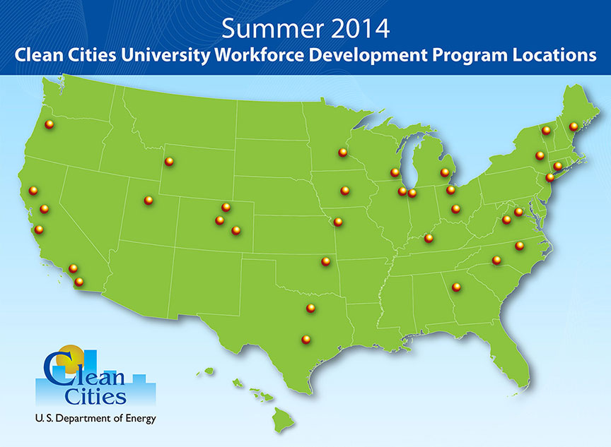 Clean-Cities-Map_Summer_2014_web
