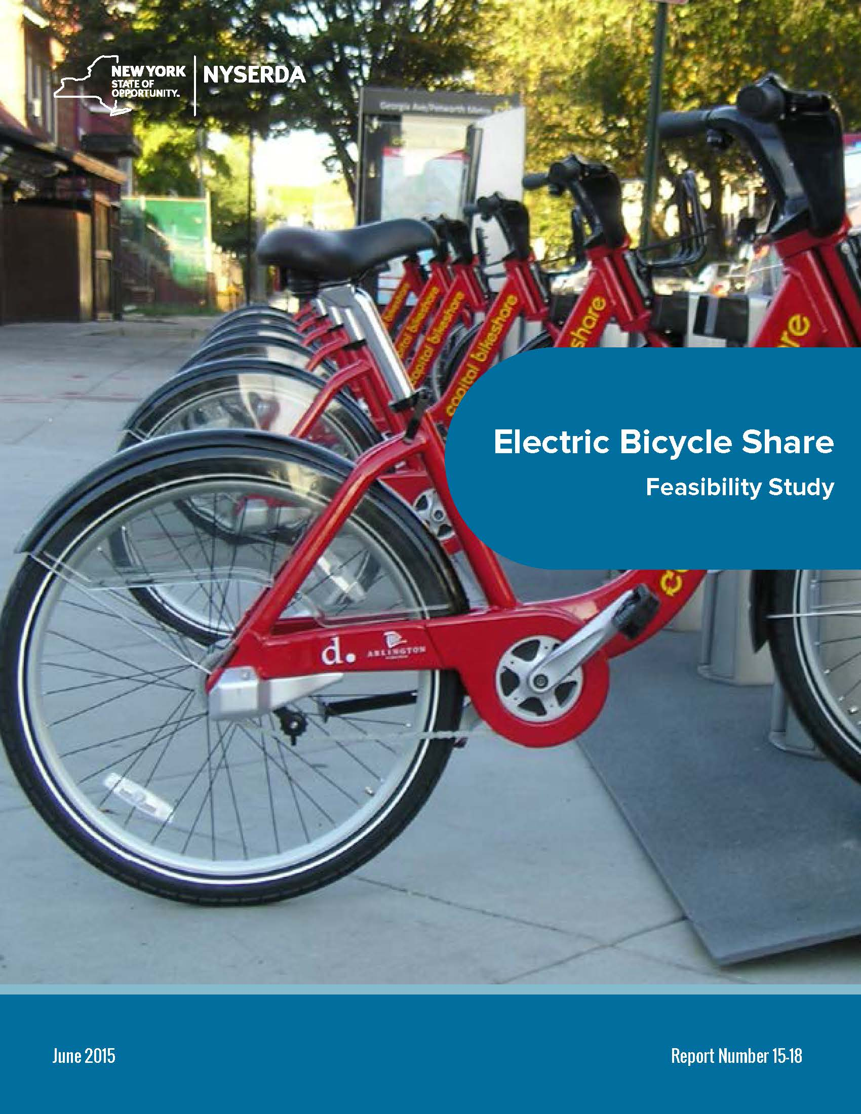 15-18-Electric-Bicycle-Share-Feasibility-StudyCover
