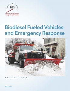 iREV Biodiesel Case Study_Page_01