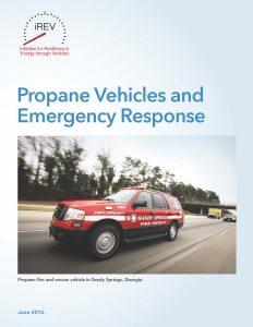 iREV Propane Case Study_Page_01