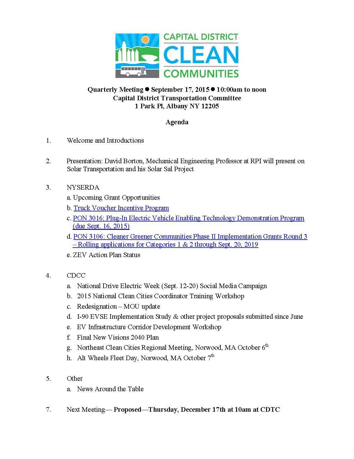 agenda9-17-15_Page_1